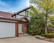 207 Walters Lane Unit 1A, Itasca image