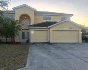 9829 Blue Stone CIR, Fort Myers image
