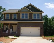 520 Dragonfly Court, Roebuck image