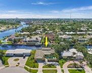 708 Kittyhawk Way, North Palm Beach image