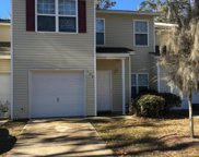 103 Angel Oaks Court, Ladson image