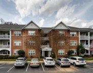 5601  Fairview Road Unit #22, Charlotte image