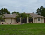 4142 Canaveral Groves, Cocoa image