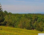271 Catskill View Road, Claverack image