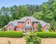 1806 Chedworth Ln, Stone Mountain image
