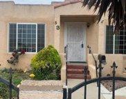 53     Sunnyway Drive, Ventura image