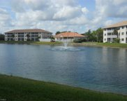 7822 Great Heron Way Unit 106, Naples image