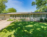 1113 N Twyckenham Drive, South Bend image