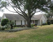 3889 Sailwind Dr, Gulf Breeze image
