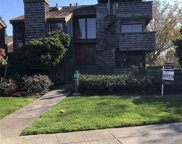 2702 Sea View Pkwy, Alameda image