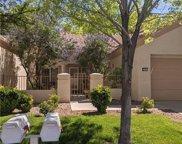 8545 Glenmount Drive, Las Vegas image