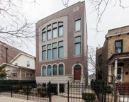 4332 North Ashland Avenue Unit G, Chicago image