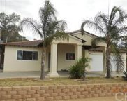 2973 Williams Street, Banning image
