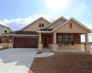 707 Hereford Loop, Hutto image