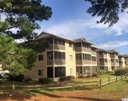 4274 Pinehurst Circle Unit V-9, Little River image