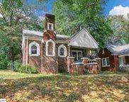 658 Glendalyn Avenue, Spartanburg image