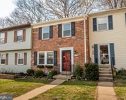 1628 Mount Airy   Court, Crofton image