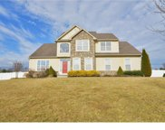 21 Gabrielle Circle, Woolwich Township image