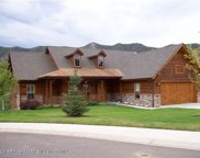 391 Faas Ranch, New Castle image