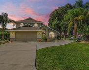 23275 Duchess Avenue, Port Charlotte image