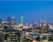 2900 Mckinnon Unit 2403, Dallas image