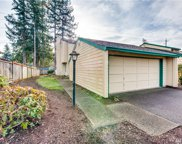 9218 77th St SW Unit D, Lakewood image