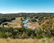 3773 Yeager Creek Rd, Johnson City image