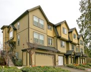 19102 20th Dr SE, Bothell image