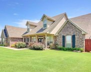 7400 SW 118th Street, Oklahoma City image
