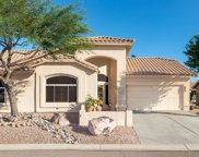 6053 S Cassia Drive, Gold Canyon image