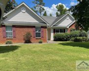 128 Silver Bell Trace, Athens image