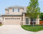 19547 East Bellisario Creek Drive, Parker image