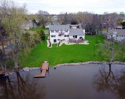 534 Riverview Dr, Marshall image