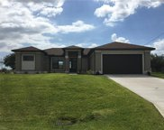 212 NW 26th PL, Cape Coral image
