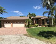 3355 Sand RD, Cape Coral image