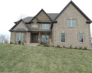 233 Laycrest Drive, Mount Juliet image