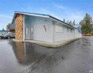 9304 08 Evergreen Way, Everett image