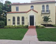 114 Menores Ave Unit #8, Coral Gables image
