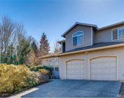 457 20th Ave, Kirkland image