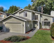 11718 NE 107th Place, Kirkland image