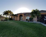 1712 NE 4th PL, Cape Coral image