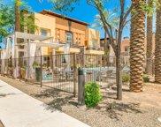 4909 N Woodmere Fairway -- Unit #1003, Scottsdale image