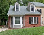 6746 Queen Annes Drive, Raleigh image