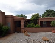 1615 Wagon Train Drive SE, Albuquerque image