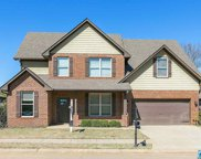 22836 Sanders Way, Mccalla image
