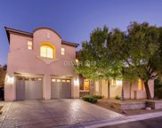 8509 GRAND PALMS Circle, Las Vegas image