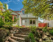 2522 33rd Ave S, Seattle image