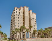 50 3RD AVE S Unit 1102, Jacksonville Beach image