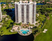 4800 Pelican Colony Blvd Unit 1001, Bonita Springs image