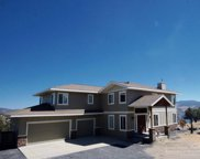 10774 Southeast Wicasa, Prineville, OR image